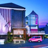 Sukses di Service Excellent, The Vasini Smart Boutique Hotel Petik 5 Bintang iGuides