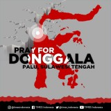 Pop-Up-Pray-For-Donggala-Palu-Sulteng-a