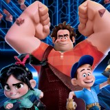 Disney Indonesia Gandeng Payung Teduh untuk Soundtrack Album Film Ralph Breaks The Internet