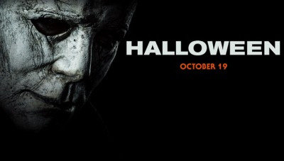 Teror 'Halloween' Dobrak Box Office AS