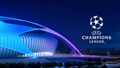 Champion League Result on the Period of 7th November 2018