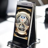 Samsung W2019, a high-end folding Smartphone Officially Introduced