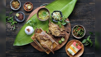 Bebek Timbungan – Balinese Heritage Cuisine, the Philosophy of Traditional Balinese Food