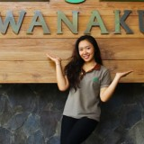 Wanaku Heritage IndoAsian Cuisine Worth 5 stars Rated from iGuides