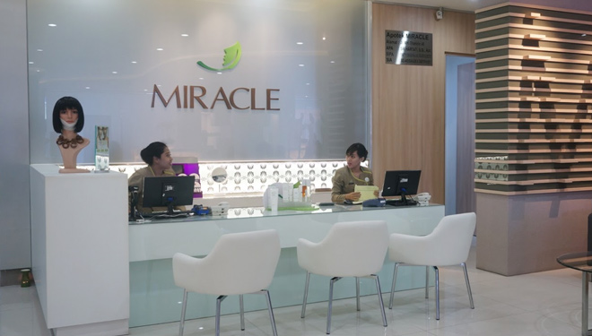 Miracle-Aesthetic-Clinic-laurangelia.jpg