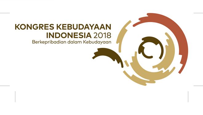 The Indonesian Culture Congress will formulate the Cultural Strategy