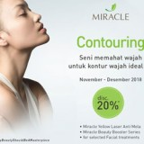 ad-bali-miracle-aesthetic-clinic-v2