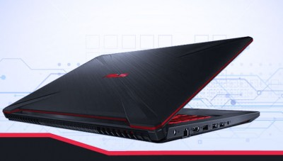 Asus Releases the two Latest Gaming Products, What's its advantages?