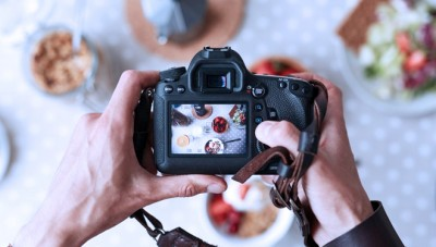 Brian Sumito Shares Tips on Street Food Photography as Follows