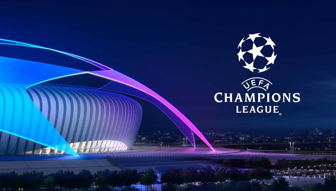 Hasil Laga Perempat Final Liga Champions 18 April 2019