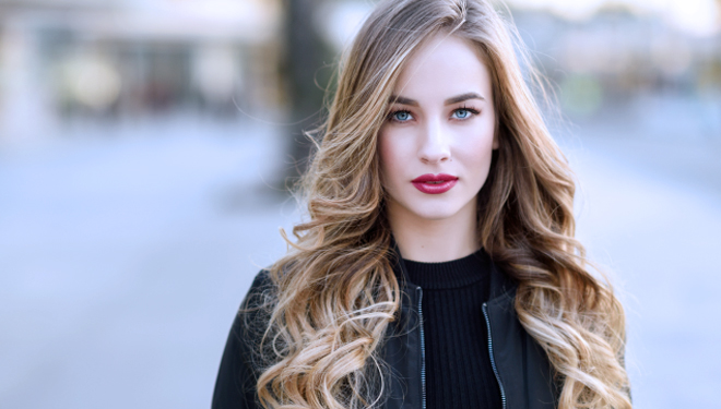 What is the Hair Color Trend in 2019? Here's the Answer from Professional Hairdresser