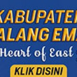 ads-biro-malang-mobile-large-kabupaten-malang-emas-the-heart-of-east-javaE04