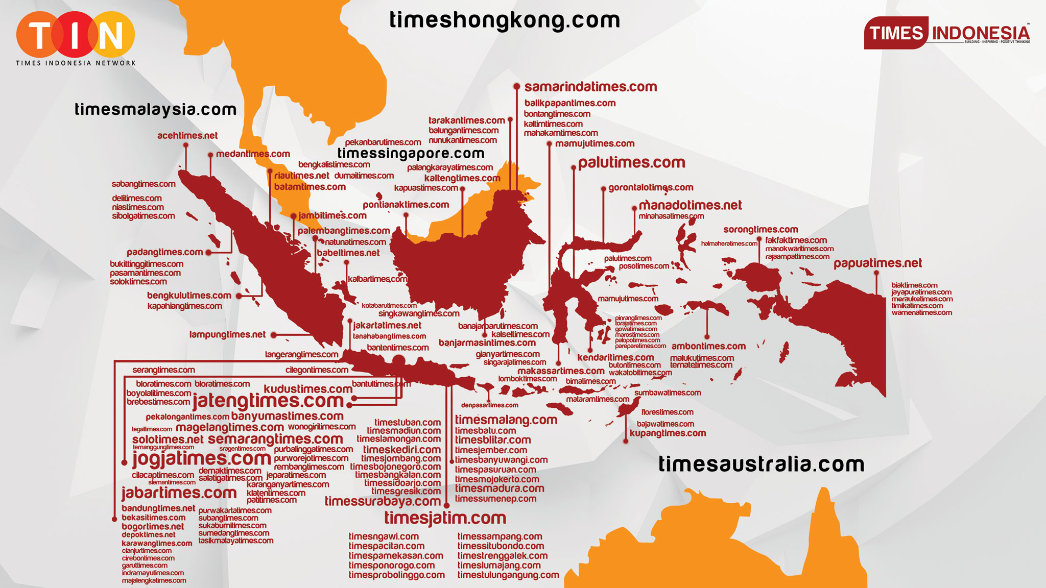 TIMES Indonesia Network