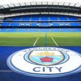 Manchester City may get Sanction of Champions League Playing Ban