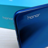 Honor 8A, This Latest Honor Smartphone Has the Following Specifications