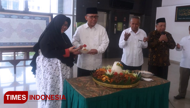 Program-English-for-Staff-Unisma-Malang..jpg