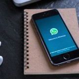 WhatsApp Next Updates, You will Get this New Features