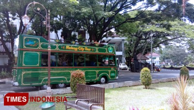 MACITO, the Best Alternatives to Tour Around Malang For Free