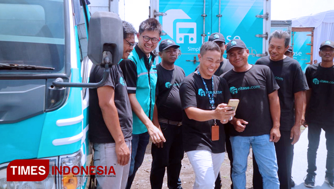 TIMES-Indonesia-Ritase-Smart-Shelter-2.jpg