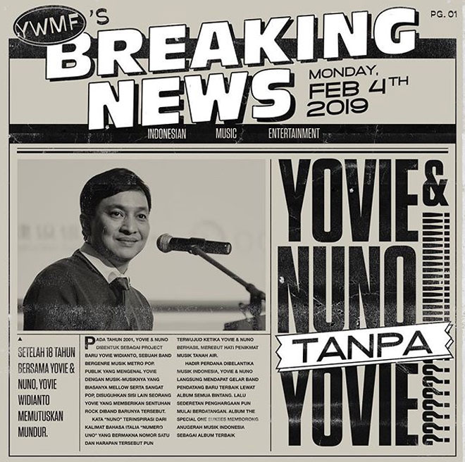 Yovie-WIdianto-a.jpg