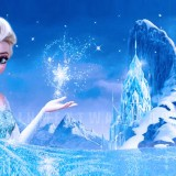 'Frozen 2' Teaser Trailer, #1 Trending Movie on YouTube