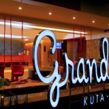 Get the Utmost Nyepi Package at Grand Zuri Hotel Kuta