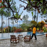 Experience the Best Tourist Destination in Indonesia with Jambuluwuk Hotels & Resorts