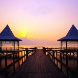 Feel These Wonderful Natural Attractions in Surabaya