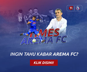 Mikrostie Arema FC