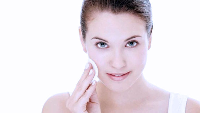The Effects of Using too much Antibac Tissue for Your Skin