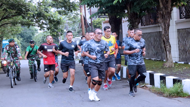 Infantry-Running-Club-2.jpg