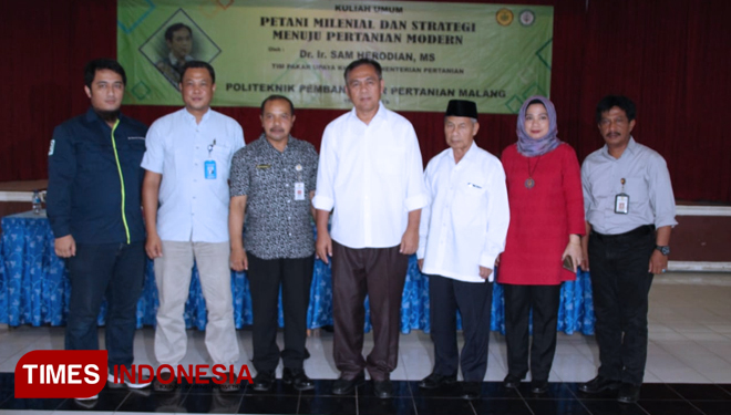 TIMES-Indonesia-Teaching-Factory-Polbangtan-Malang-3.jpg