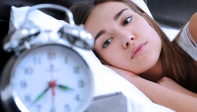 Is It True that Sleeping Late at Night will Make You Gain Your Weight Faster than It Should be?