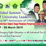 ad-ti-unisma-global-summit-2019-336