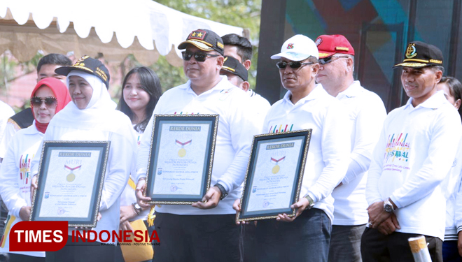 TIMES-Indonesia-Millenial-Road-Safety-Festival_.jpg