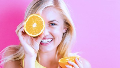 Could Orange Help to Prevent Dementia? Check It Out!