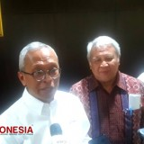 Universitas Pertamina Siap Hadapi Persaingan Global dan Era Industri 4.0