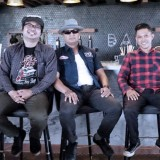 "Namsore Band Rilis Video klip ""Muak"""