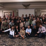 Check Out How KJRI Sydney Strengthen the Connection Between Indonesian and Australian Youth