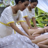 Feel the Excitement of 'Balinese Recharge' Sensation at HARRIS Hotel Seminyak
