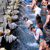 Tirta Empul Temple, the Must-Visit Tourism Destination in Bali
