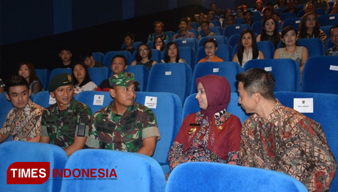 Cinema-Mall-Jember-3.jpg