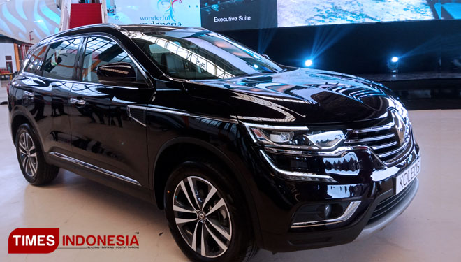 New-Maxindo-Version-Koleos-2019.jpg