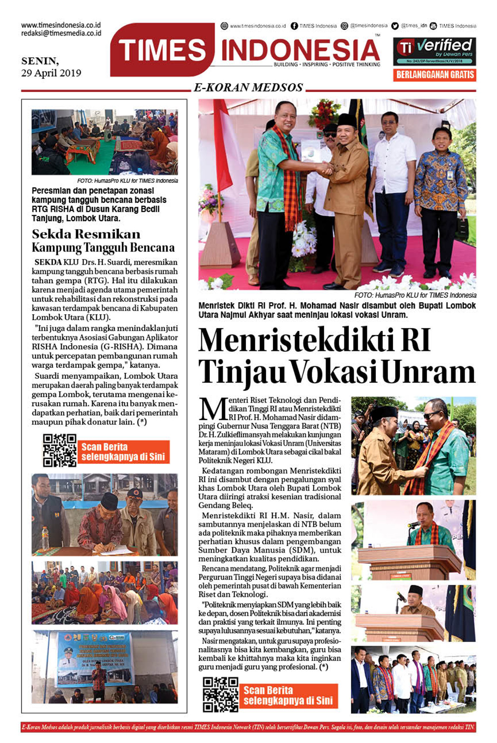Edisi-Senin-29-April-2019.jpg