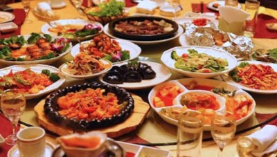 How to Avoid Gaining Weight during Ramadhan