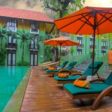 Enjoy Special Offers of HARRIS Hotel Tuban Bali for Lebaran