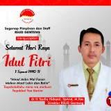 BANNER-IDUL-FITRI_RSUD-GENTENG