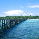 5 Places You need to Visit with Your Family in East Borneo