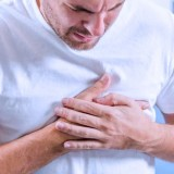 Four Habits to Prevent Heart Diseases