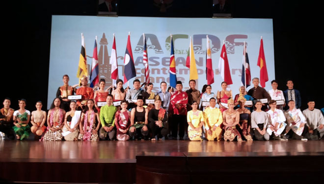 ASEAN-Contemporary-Dance-Festival-b.jpg